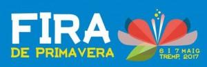 FIRA BANER WEB