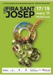s.josep