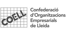 Confederació d'Organitzacions Empresarials de Lleida