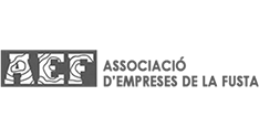 Associació d'Empreses de la Fusta