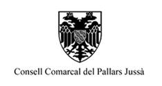 Consell Comarcal del Pallars de Jussá